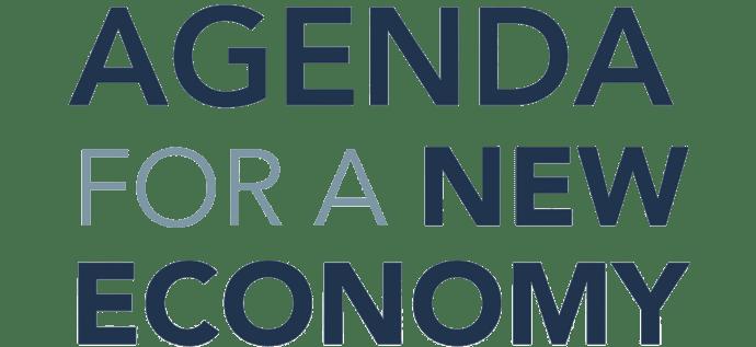 Next System New Economy