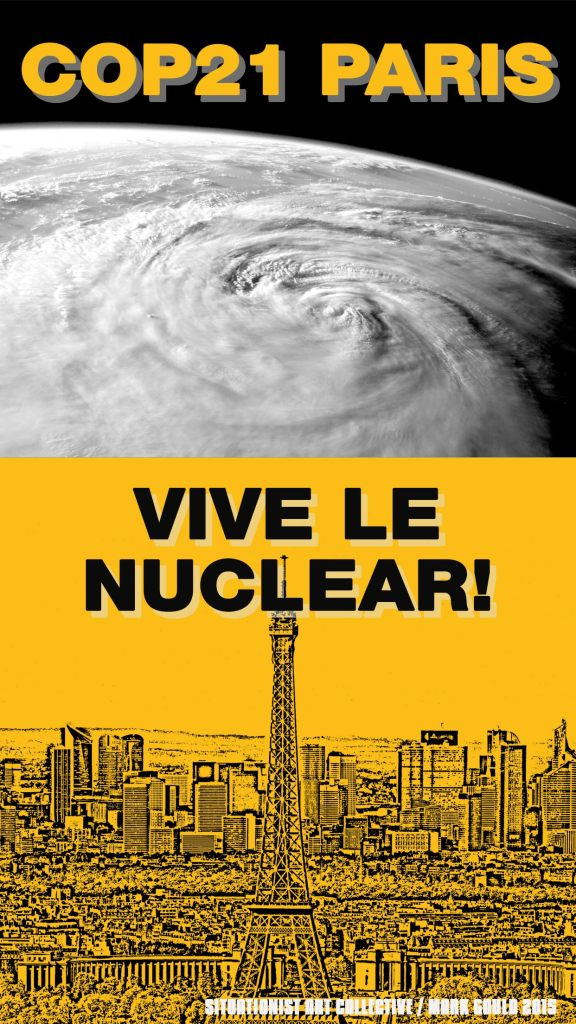 copy21-paris-vive-le-nuclear