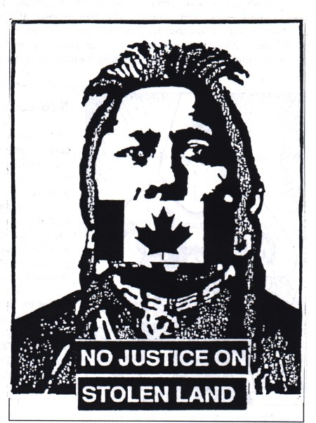 no-justice-on1