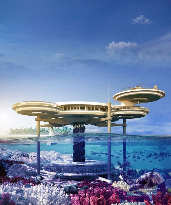 Out-Of-This-World-Water-Discus-Hotel-1