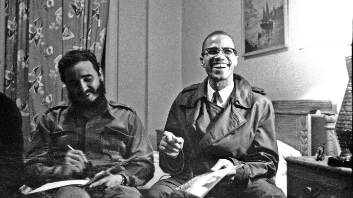 fidel-and-malcolm-jpg