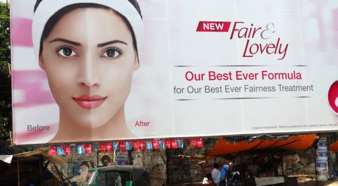 fair-lovely-3