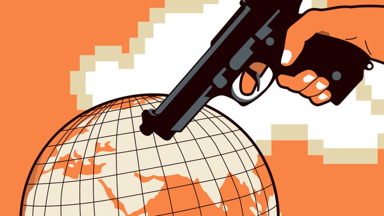 killing-earth