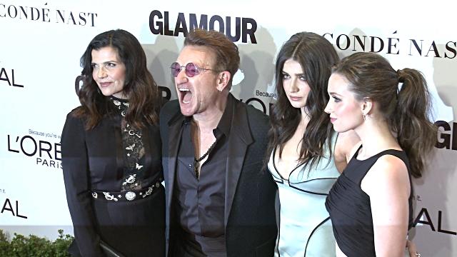bono-glamour-2
