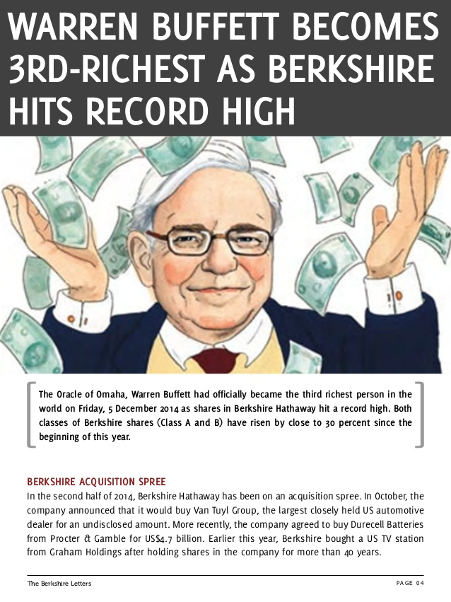 warren-buffett-advice-for-2015-4-638