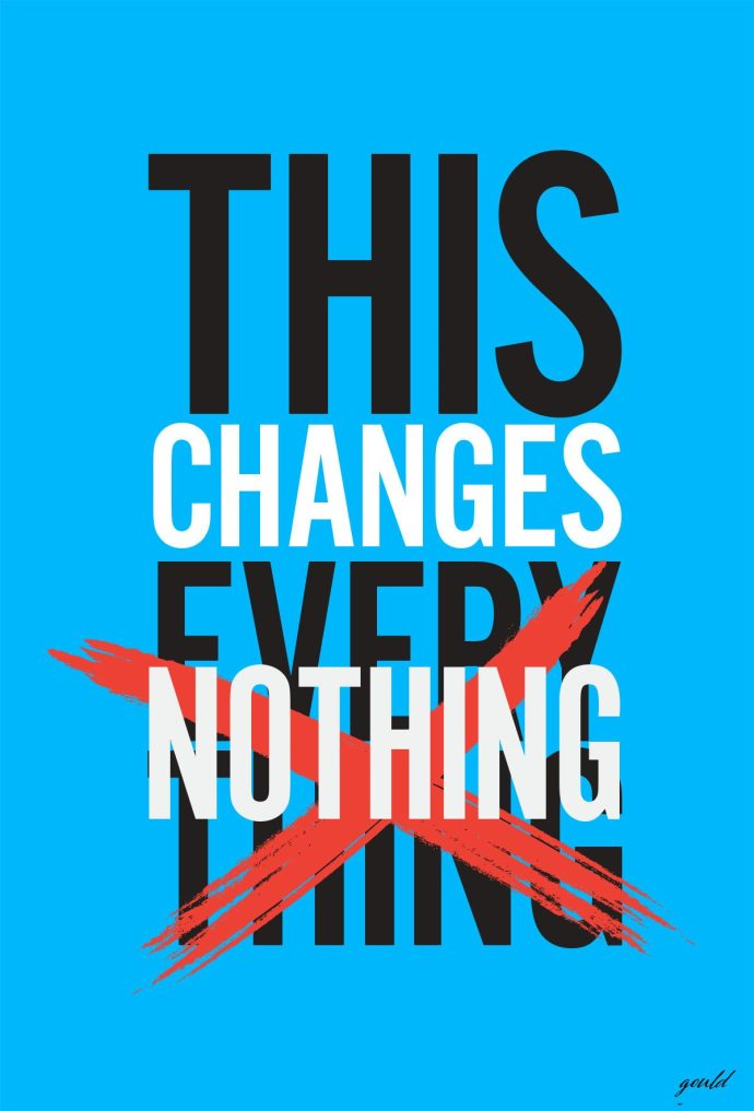 this-changes-nothing-xlg-2