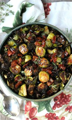 Swish Bacon Jam Brussels Sprouts Wry Toast Deep Fried Brussel Sprouts Parmesan Deep Fried Brussel Sprouts Calories