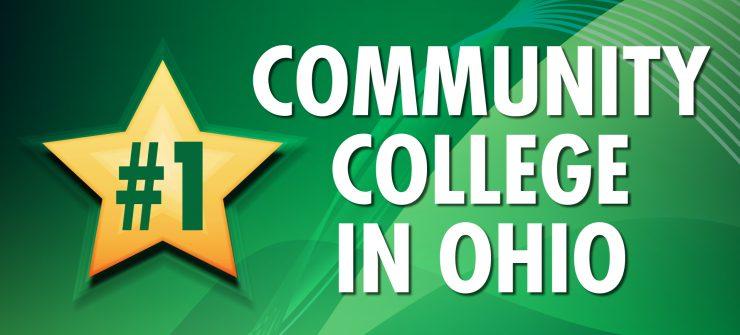 Homepage - Washington State Community College