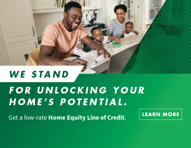 Personal  Business Banking - Banks in Delaware WSFS Bank