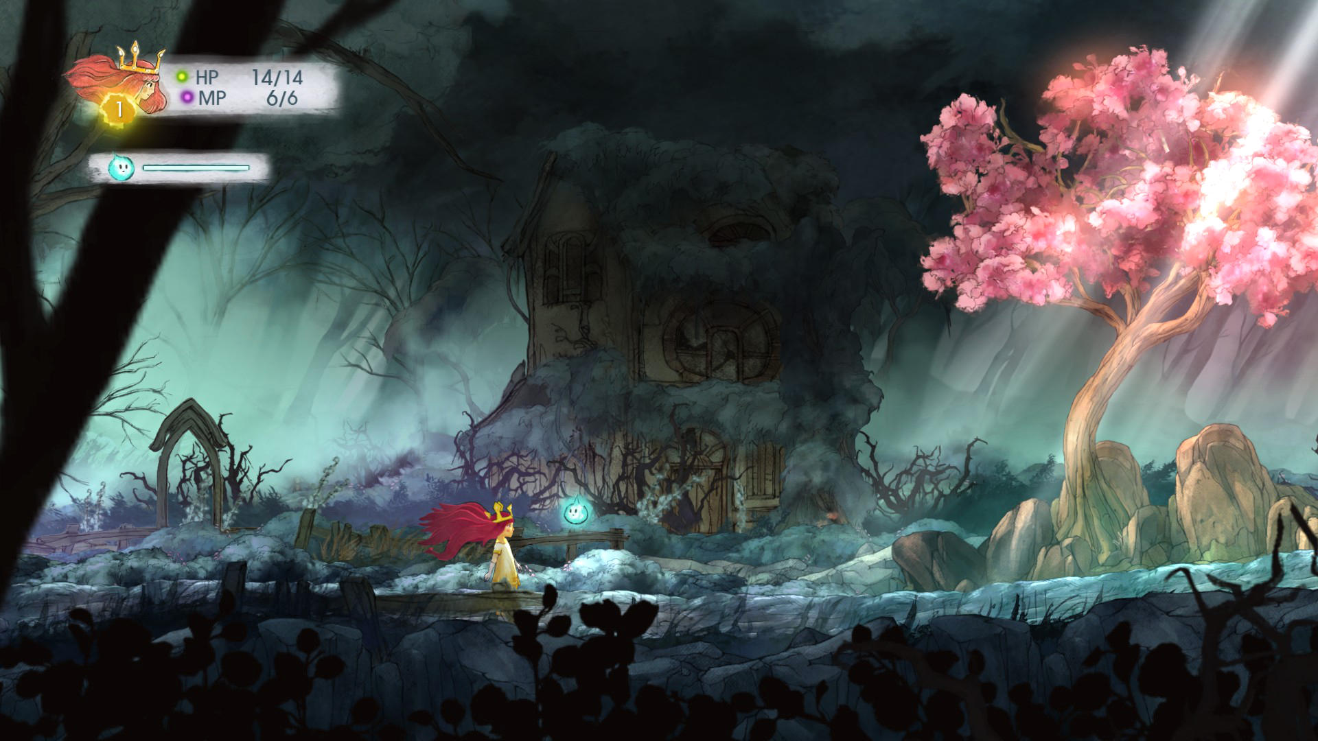 Strings Quotes Wallpaper Child Of Light 2014 Manual Plp Instructions Wsgf