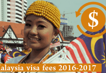fee for permanent resident application canada