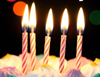 Scientists Find Link Between Birthdays & Longevity