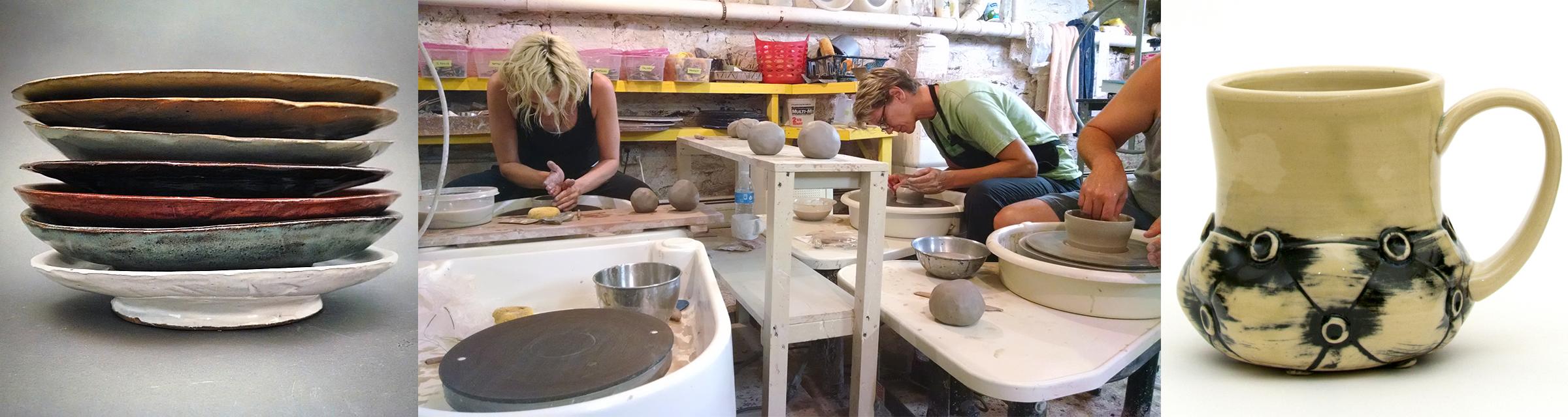 ceramics-banner