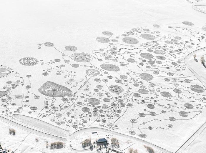 Snow-Drawings-Catamount02