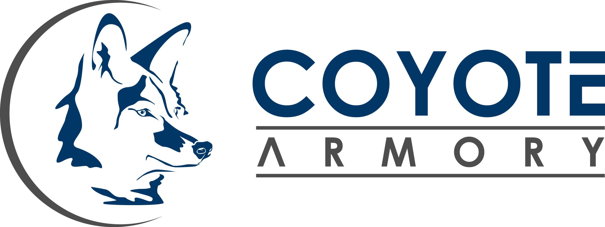 Coyote Armory