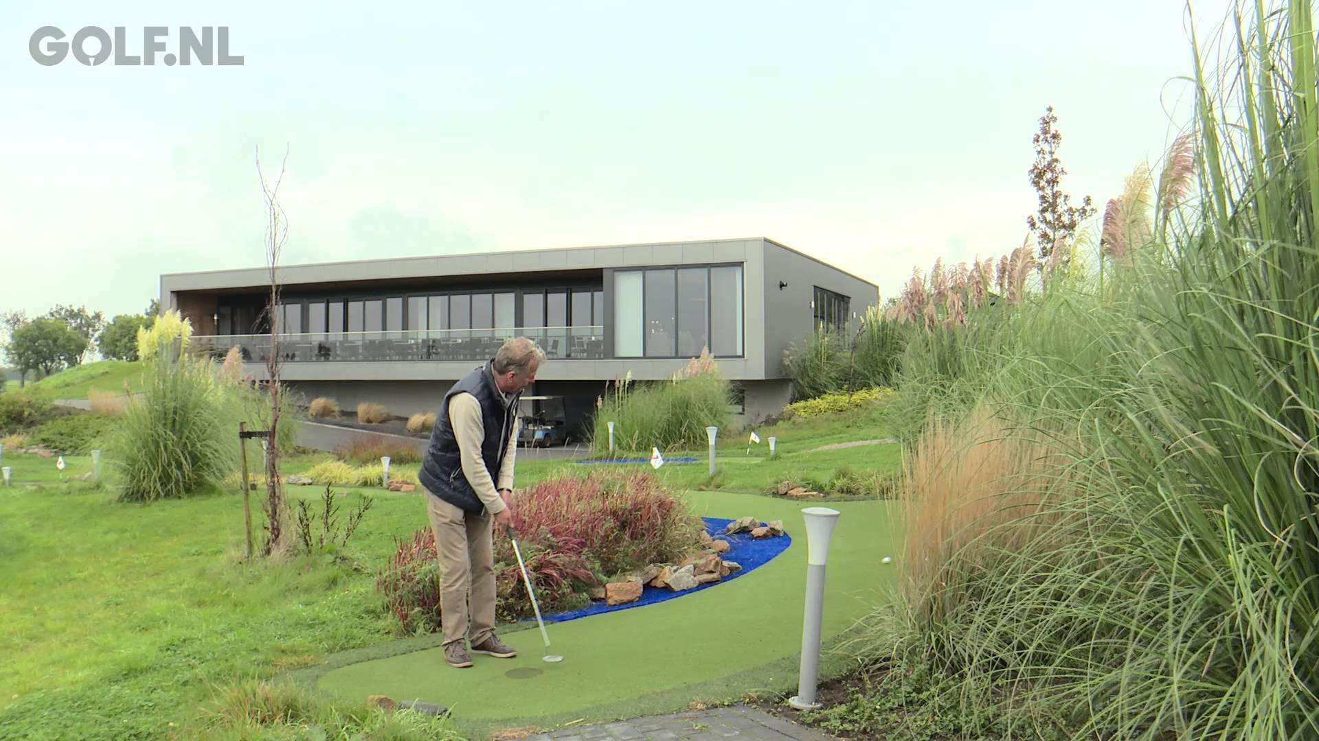 Golf tip: ga eens naar Doetinchem!