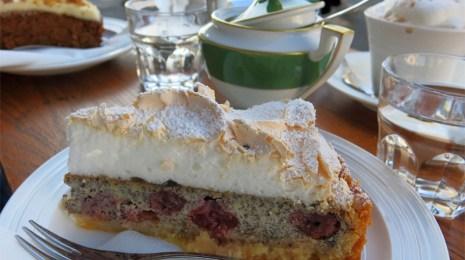 frankfurt-tipps-cafe-sugar-mama-02