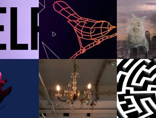 project k the korean film festival 2014 wtf ivikivi frankfurt blog. Black Bedroom Furniture Sets. Home Design Ideas