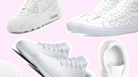 weisse-sneaker-sommer-best-of