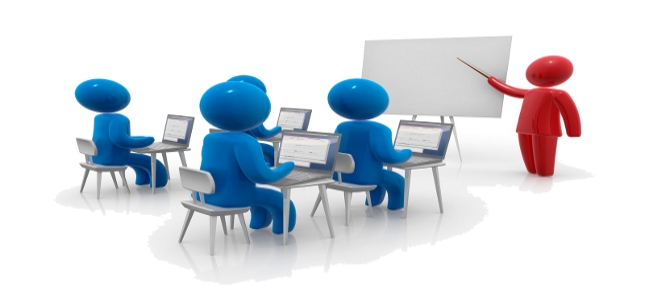 Learning Services Management System ISO Cert Training Cert
