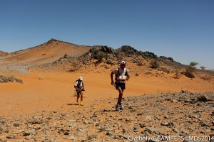 sam-2014-etape2-copy-7045_bassedef