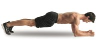 gainage-planche-test