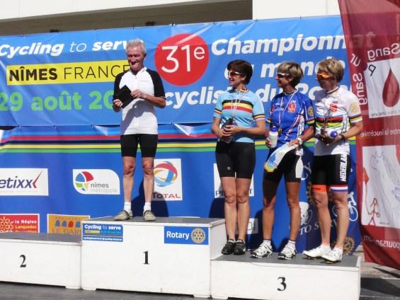 norbert_leray_podium