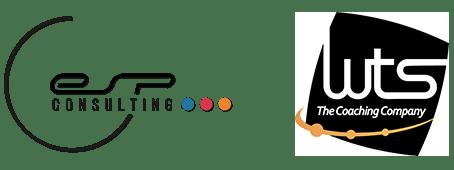 Préparateurs Ironman : esp_consulting_WTS-coaching