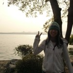 Day 10: Hangzhou tourism, then off to Shanghai