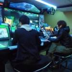 Day 15: Capsule hotel, Akihabara, Shibuya