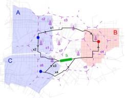 setup-map