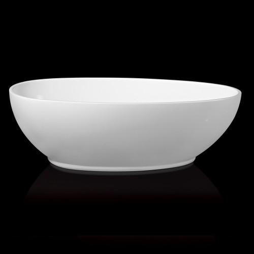 Freistehende Badewanne montieren: Tipps vom Profi
