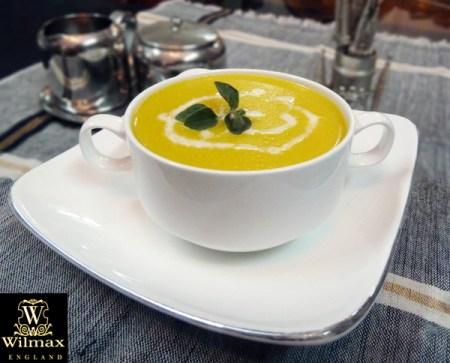Pumpkin_Soup4