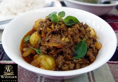 Beef_Kabab_Potato6