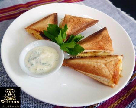 Aloo_Sandwich6