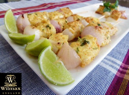 Chicken_Tika_cheese4