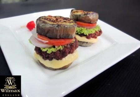 EggPlant_Burger6