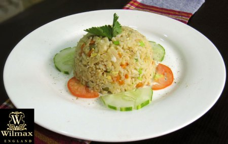 Crab_meat_fried_rice5