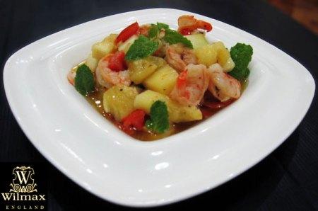 prawn_fruit_salad3