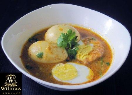 Egg_Korma5