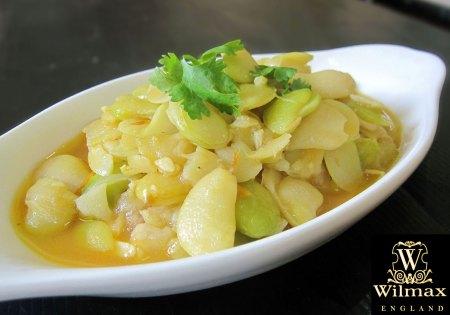 Bean_Curry2