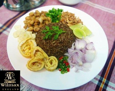 Fried_Rice_Pone_Yay_Gyi3