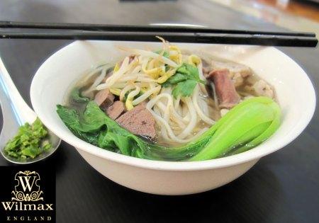 Pork_Noodle_Soup8