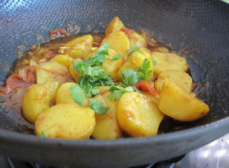 Potato_Curry_Tomato3