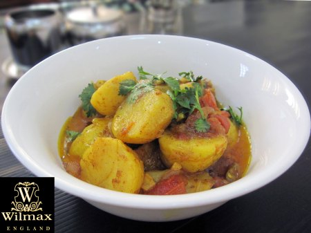 Potato_Curry_Tomato4