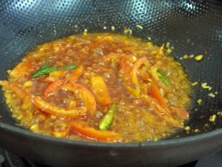 Prawn_Curry3