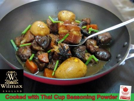 Pork_Stew_Mushroom6
