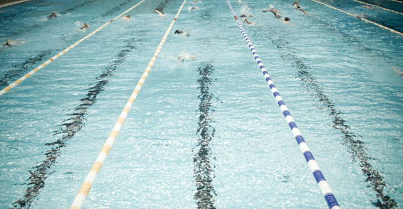 Free Swimming For Under 16 39 S Extended News And Events In Wednesfield