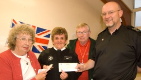 Police_St_John_Ambulance_donation