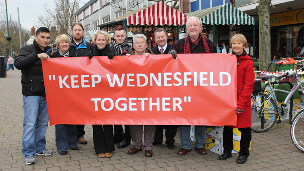 wednesfield-together-web